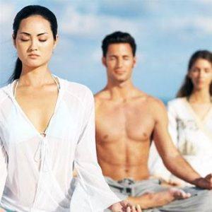 Yoga Dhyana_n