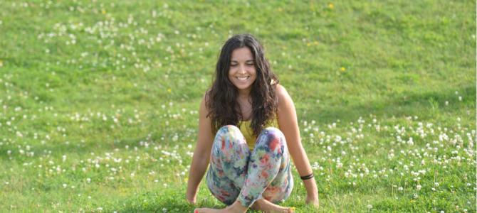 Reiki & Yoga – Que importância têm na nossa saúde?
