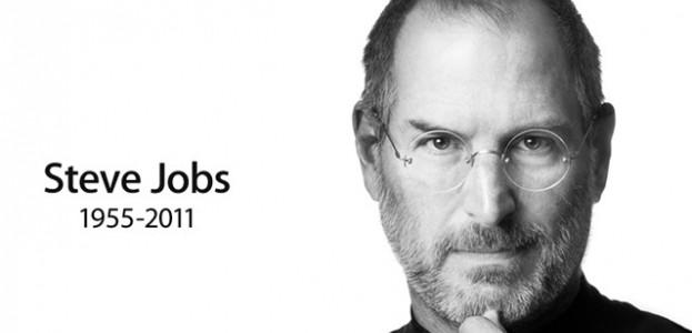 O Zen e Steve Jobs