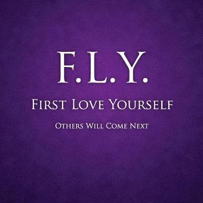 1º Ama-te