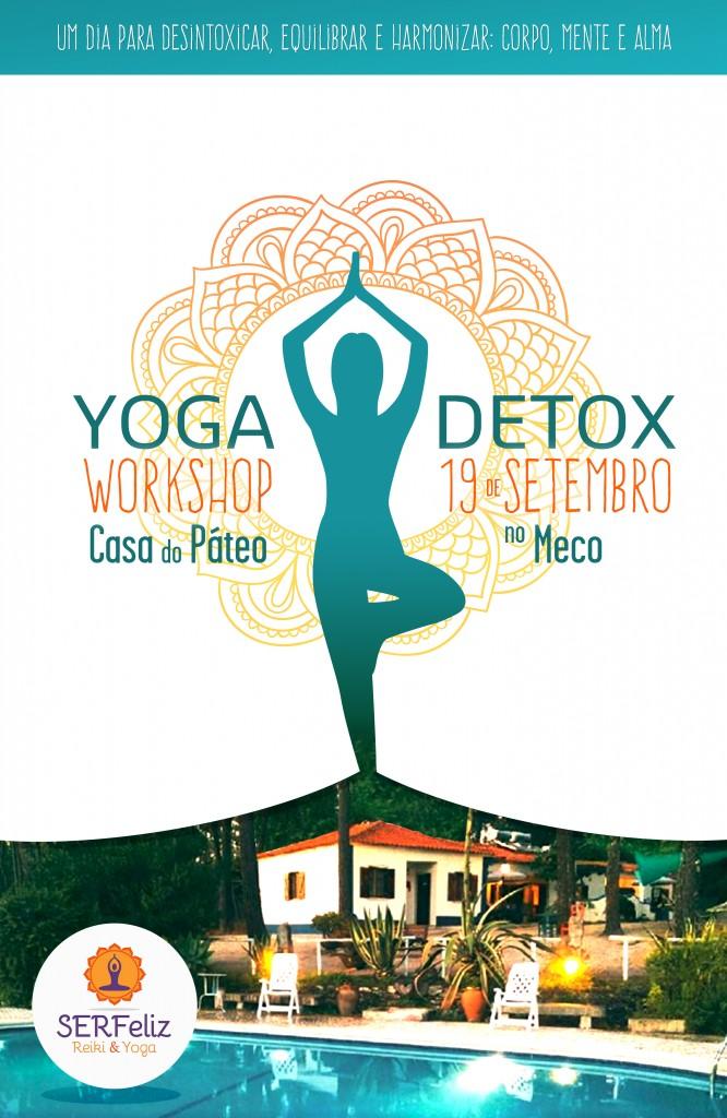 Poster_Yoga_3b