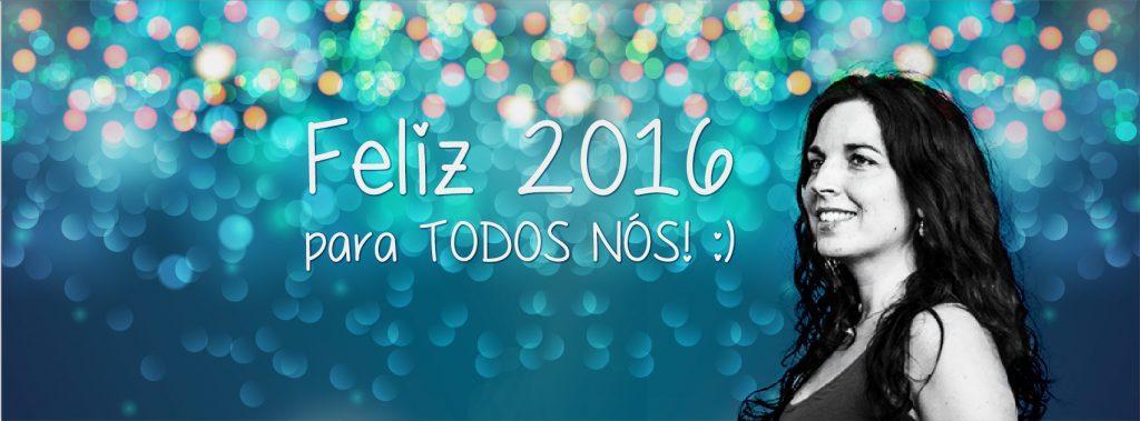 facebook_2016_cover (2)