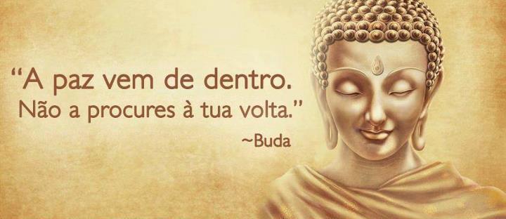 ~buda